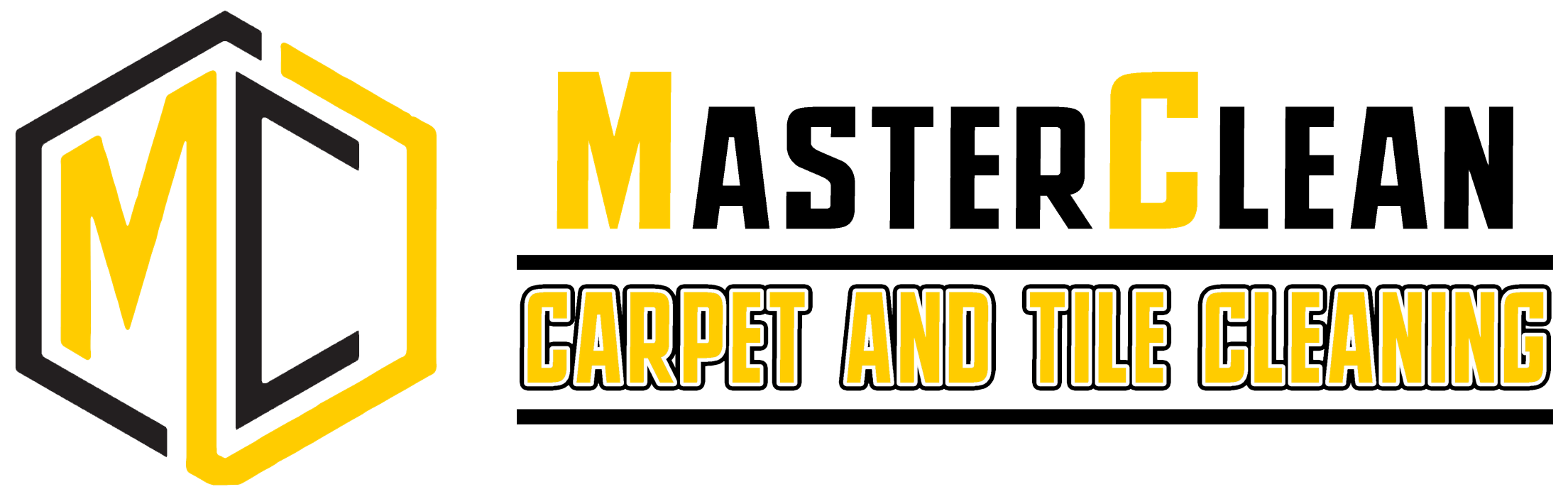 Master Clean Carpet Cleaning